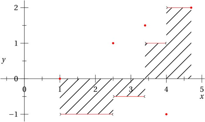 escalier5.png